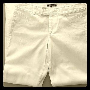 NANETTE LEPORE white pants